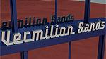 Vermilion Sands MP3